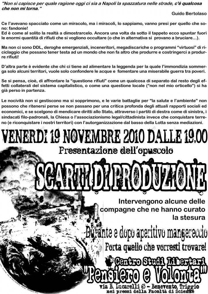 Presentazione_scarti_di_produzione_a_Benevento