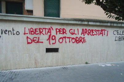 SCRITTE ANARCHICHE 01