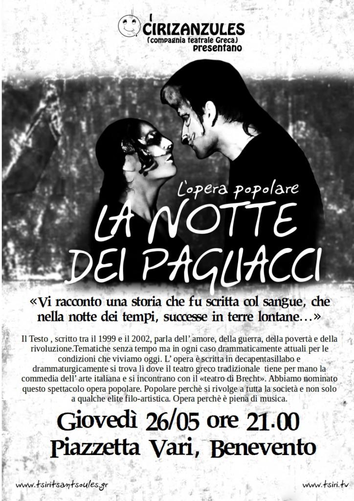 notte_Dei_pagliacci
