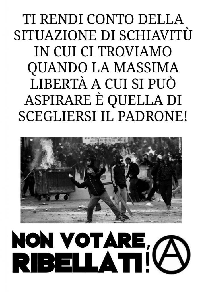 nonvot2